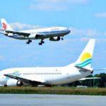 Erbas prodao više aviona u 2015. godini od Boinga