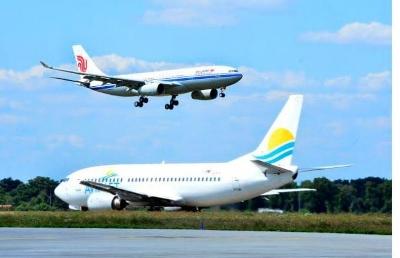 Rekordan profit avio-kompanija
