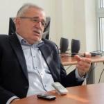 RERS zaposlio bivše članove i sad na plate troše dva miliona KM