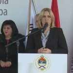Cvijanović: Željeznice RS moraju u reorganizaciju, mogućnost i stečaja