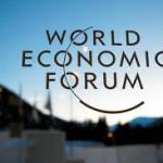 """Analiza """"Najbolje zemlje"""" predstavljena u Davosu"""