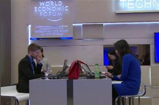 Davos: Nove tehnologije prijetnja po radna mjesta i kompanije