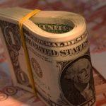 Novac iz Rusije u BiH stiže u martu