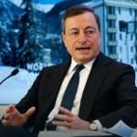 Dragi: ECB ima instrumente da podstakne inflaciju