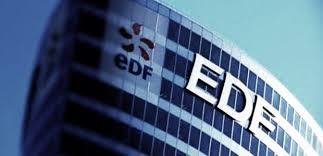 EDF planira dodatna otpuštanja