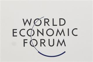"""MMF i Stratfor """"dali zadatak"""" Davosu"""