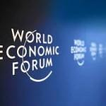 U Davosu poziv kompanijama u rješavanju migrantske krize