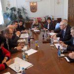 Mirjanić-Gavranović: Više od 6.500.000 KM za sanaciju šteta od poplava