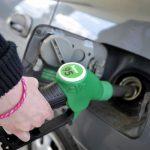 Pojeftinilo gorivo u Hrvatskoj