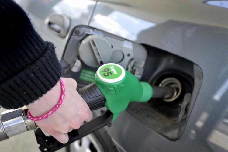 U BiH cijene goriva u porastu