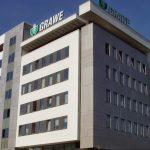 Grawe Banjaluka potvrdio lidersku poziciju