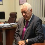 Ekonomisti u Srbiji ne očekuju da će se ponoviti 2008.