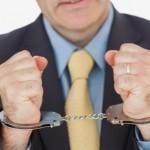 Tužilaštvo podignulo 35 optužnica za privredni kriminal