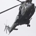 Oružane snage BiH: Prebijajući dug kupuju helikoptere