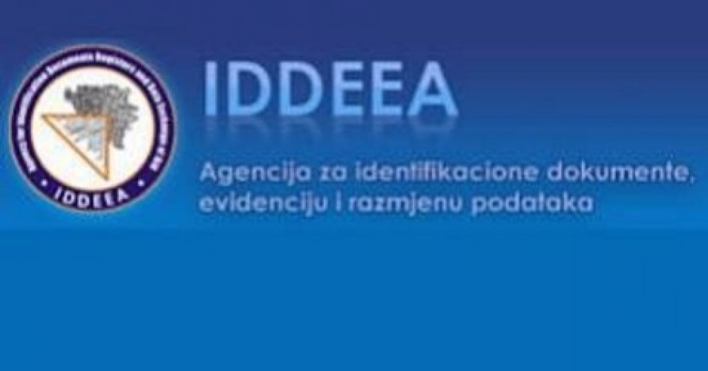 Žalba zbog poništenog tendera IDDEEA u Banjaluci