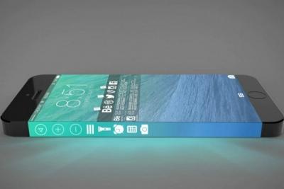 Appleov iPhone će vjerovatno moći prepoznavati emocije (VIDEO)
