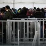 Njemačku će 2016. pristigli talas izbjeglica koštati 21 milijardu evra