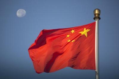 Kina bilježi najveći industrijski rast u dvije godine