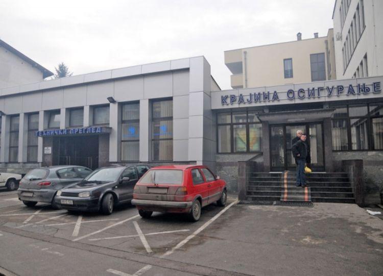 Krivična prijava protiv Agarwala, Jovanovića i Govila