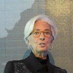 Lagard: Ne želimo da uvedemo Atini drakonske mjere