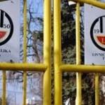 """U srijedu jednokratna pomoć za radnike """"Livnice čelika"""""""