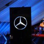 Mercedes otpustio robote i uposlio ljude