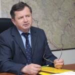 Džakula napušta direktorsku fotelju UIO BiH