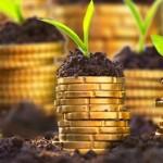 Poljoprivrednici ogorčeni: Vlada prošle godine isplatila samo 24 od 60 miliona KM podsticaja!