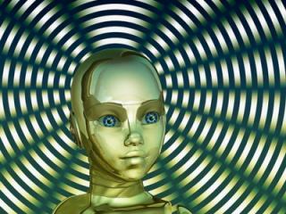 Četrdeset odsto mladih ljudi strahuje da će ih zamijeniti roboti