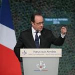 Francuska proglasila vanredno ekonomsko stanje