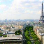 Francuska naložila Uberu da plati 1,2 miliona evra taksistima
