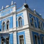 SIPA pretresa prostorije Pavlović banke u Bijeljini, Banjaluci i Doboju