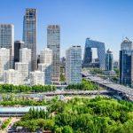 """Kina """"ubrizgala"""" 67 milijardi dolara u finansijski sistem"""