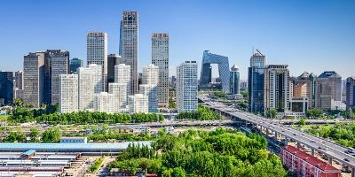 Rast kineske privrede se stabilizovao