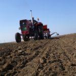 Poljoprivrednici prevareni, RS im duguje 1,6 miliona KM