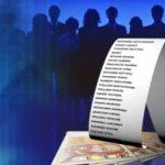Neplaćanjem poreza od 4,5 miliona KM oštetio budžete