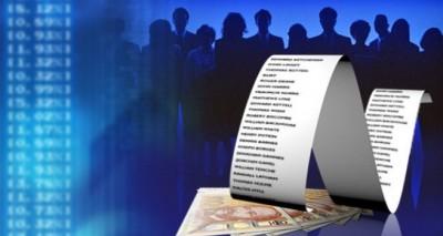 Potpisan sporazum između BiH i Rumunije o izbjegavanju dvostrukog oporezivanja