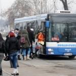 Banjaluka: Prevoznici predložili karte od 1,40 KM