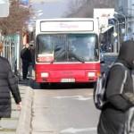 Banjaluka: Cijena karte u javnom prevozu 1,40 KM