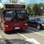 Banjaluka: Od ponedjeljka cijena karte u gradskom prevozu 1,40 KM