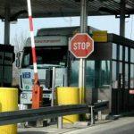 Hrvatska: Od 1. aprila putarina skuplja za pet odsto
