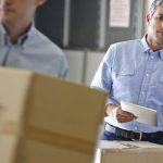 Veliki rast stope slobodnih radnih mjesta u Hrvatskoj i Belgiji