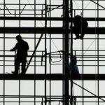 Rad na crno i minimalac koštaju Fond PIO 60 miliona KM