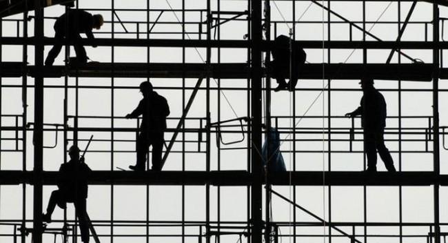 Posao za 190 radnika,  najviše nude Nijemci