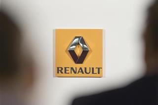 Renault tvrdi da se nije služio prevarama