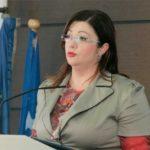 Rešić: Zakonom protiv zloupotreba lokalnih funkcionera