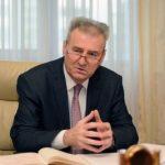 Savanović: Naredne godine rast minimalne plate i penzija