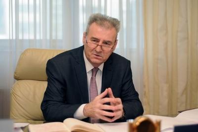 Savanović: Ministarstvo finansija odgovorno za isplatu boračkog dodatka