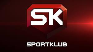Sport Klub kažnjen sa 250.000 KM