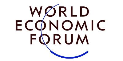 Si Đinping: globalizacija nije odgovorna za sve probleme